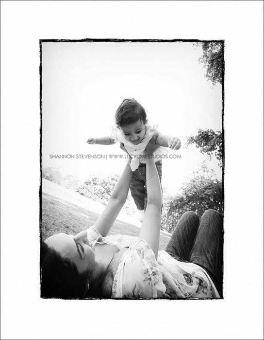 Профессиональные фото детей от студии Lucy Lime 5 (544x700, 58Kb)