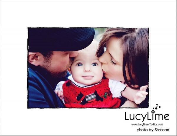 Профессиональные фото детей от студии Lucy Lime 6 (600x461, 50Kb)