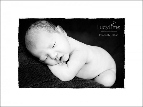 Профессиональные фото детей от студии Lucy Lime 12 (600x451, 38Kb)