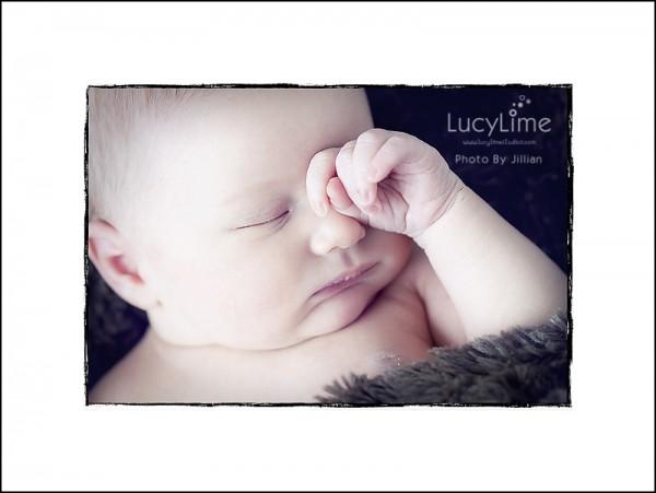 Профессиональные фото детей от студии Lucy Lime 15 (600x451, 36Kb)