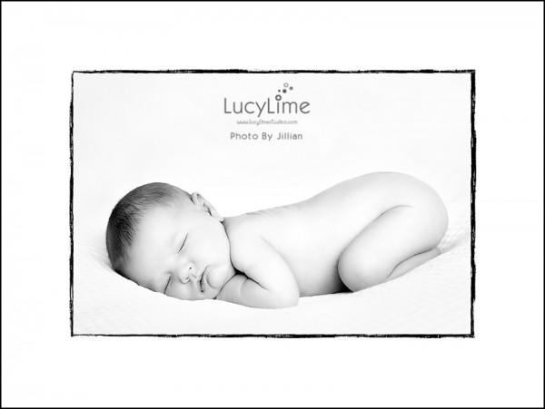 Профессиональные фото детей от студии Lucy Lime 16 (600x451, 28Kb)