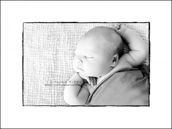 Профессиональные фото детей от студии Lucy Lime 19 (600x451, 44Kb)