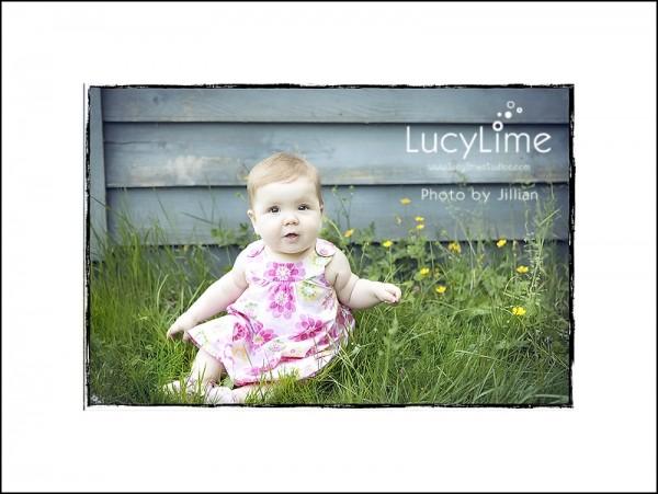 Профессиональные фото детей от студии Lucy Lime 29 (600x451, 60Kb)