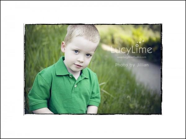 Профессиональные фото детей от студии Lucy Lime 31 (600x451, 42Kb)