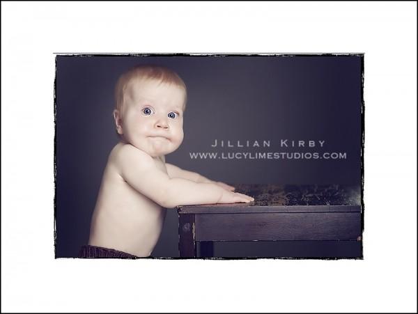 Профессиональные фото детей от студии Lucy Lime 33 (600x451, 33Kb)