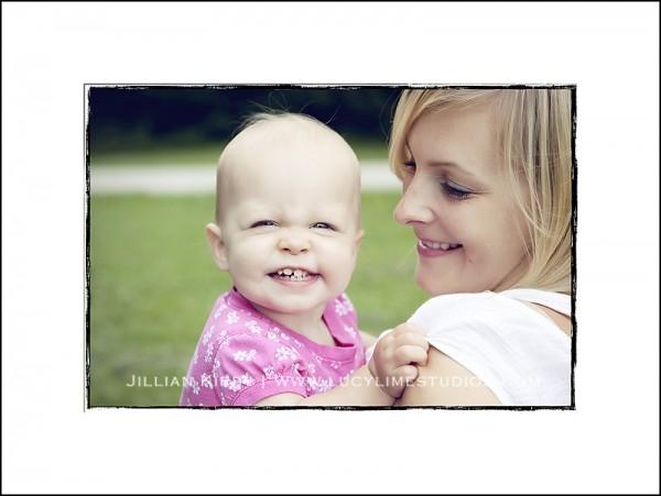 Профессиональные фото детей от студии Lucy Lime 35 (600x451, 41Kb)
