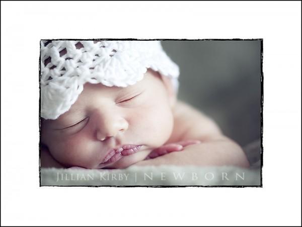 Профессиональные фото детей от студии Lucy Lime 37 (600x451, 34Kb)