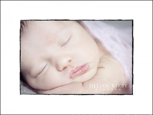 Профессиональные фото детей от студии Lucy Lime 56 (600x451, 33Kb)