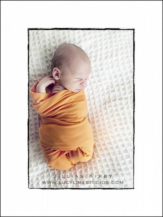 Профессиональные фото детей от студии Lucy Lime 71 (526x700, 68Kb)