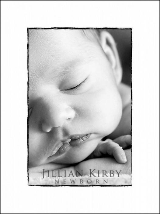 Профессиональные фото детей от студии Lucy Lime 76 (526x700, 49Kb)
