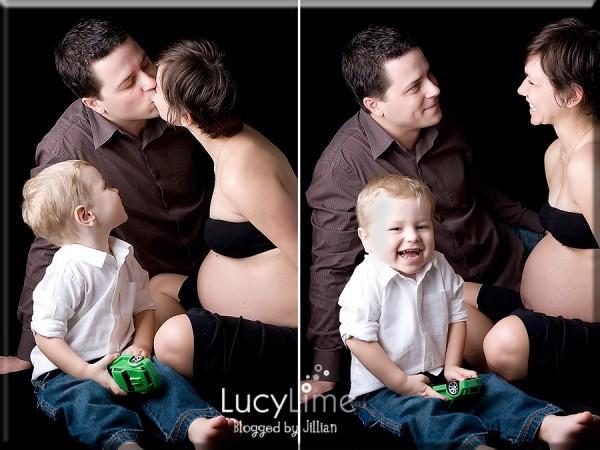 Профессиональные фото детей от студии Lucy Lime 84 (600x450, 73Kb)