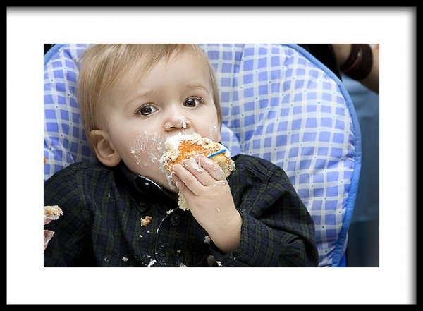 Профессиональные фото детей от студии Lucy Lime 88 (600x441, 56Kb)