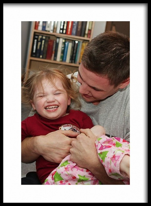 Профессиональные фото детей от студии Lucy Lime 90 (514x700, 72Kb)