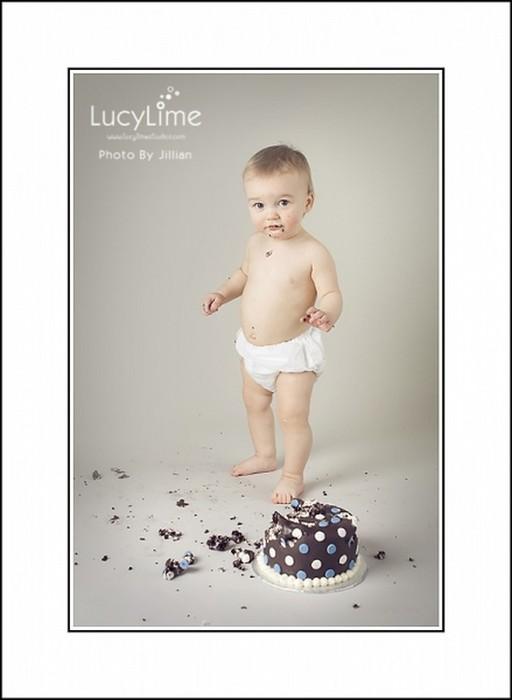 Профессиональные фото детей от студии Lucy Lime 97 (512x700, 42Kb)