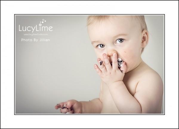Профессиональные фото детей от студии Lucy Lime 101 (600x434, 29Kb)