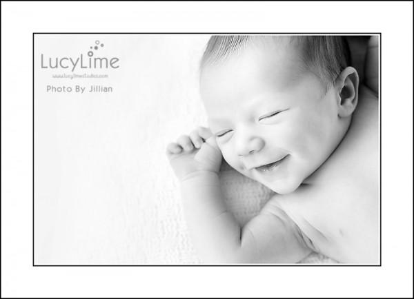 Профессиональные фото детей от студии Lucy Lime 104 (600x434, 30Kb)