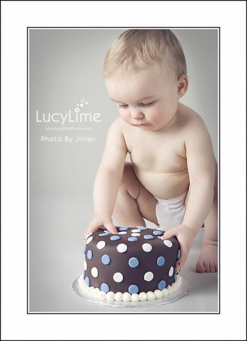 Профессиональные фото детей от студии Lucy Lime 106 (506x700, 51Kb)