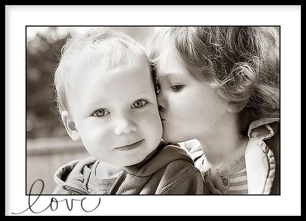Профессиональные фото детей от студии Lucy Lime 107 (600x433, 71Kb)