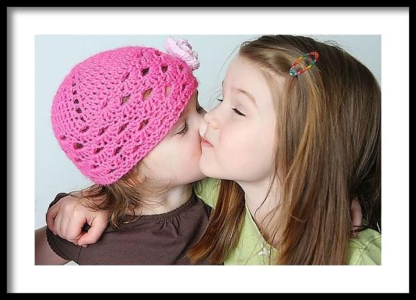 Профессиональные фото детей от студии Lucy Lime 109 (600x433, 77Kb)