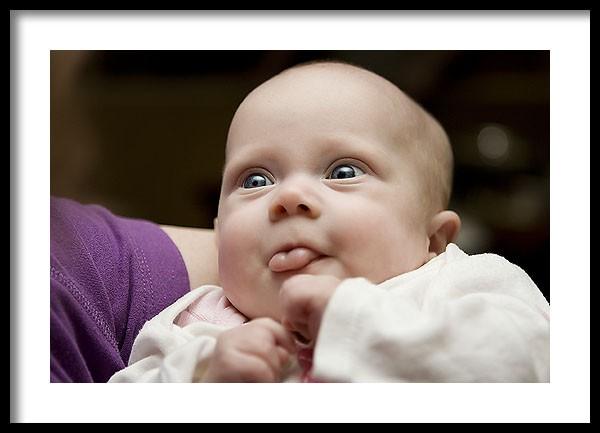 Профессиональные фото детей от студии Lucy Lime 111 (600x433, 48Kb)