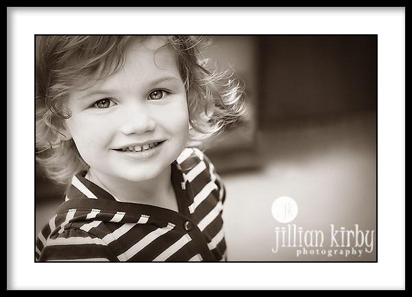 Профессиональные фото детей от студии Lucy Lime 113 (600x433, 59Kb)