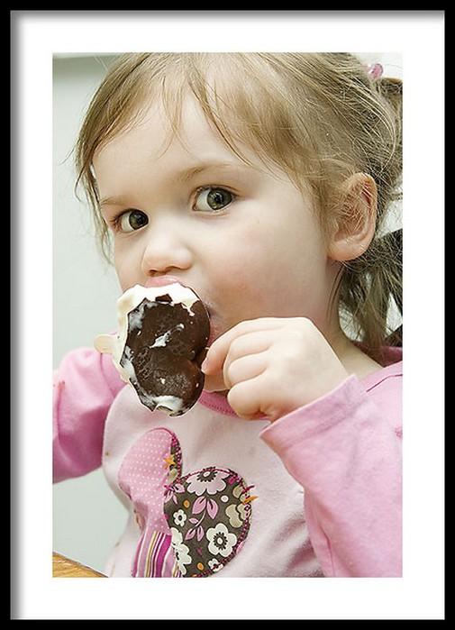 Профессиональные фото детей от студии Lucy Lime 115 (505x700, 80Kb)
