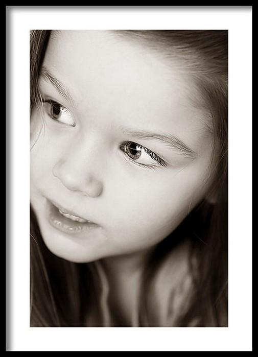 Профессиональные фото детей от студии Lucy Lime 117 (505x700, 48Kb)