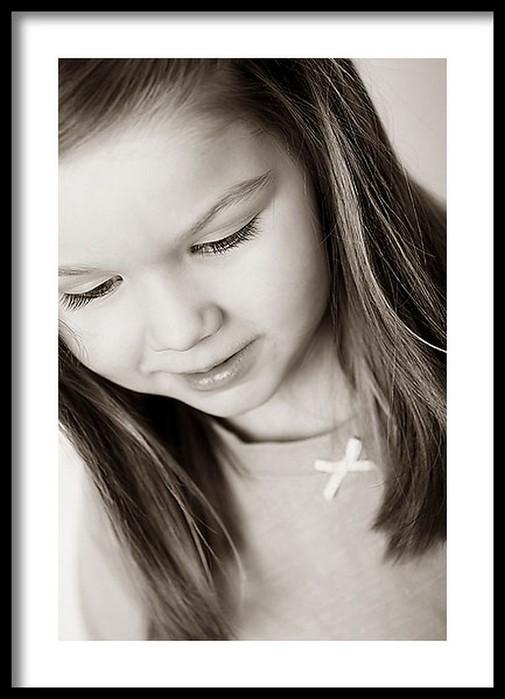 Профессиональные фото детей от студии Lucy Lime 118 (505x700, 64Kb)