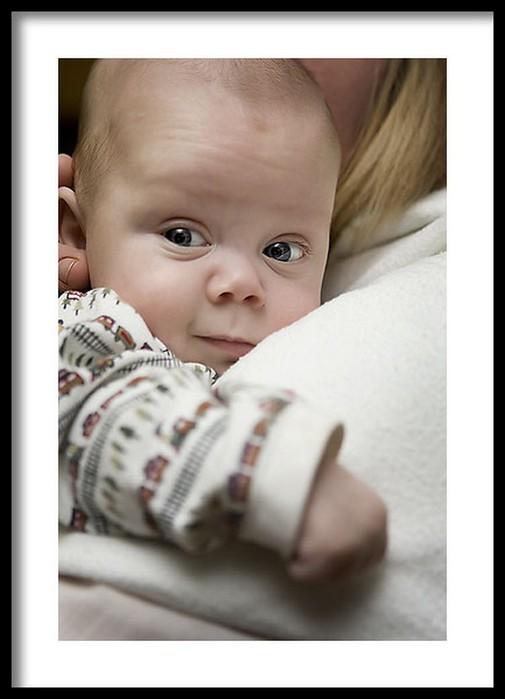 Профессиональные фото детей от студии Lucy Lime 120 (505x700, 51Kb)