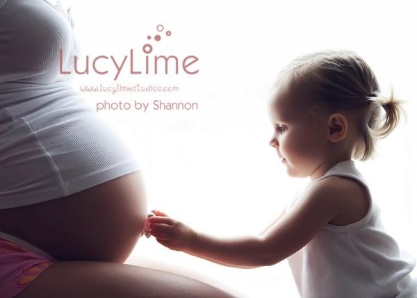 Профессиональные фото детей от студии Lucy Lime 128 (600x429, 38Kb)