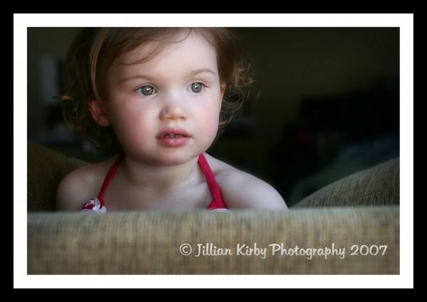 Профессиональные фото детей от студии Lucy Lime 130 (600x425, 37Kb)
