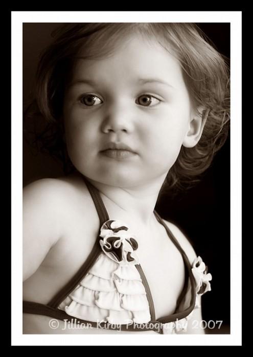 Профессиональные фото детей от студии Lucy Lime 135 (495x700, 55Kb)