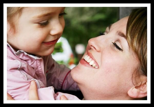 Профессиональные фото детей от студии Lucy Lime 139 (600x418, 52Kb)