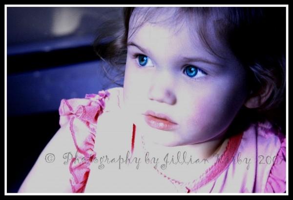 Профессиональные фото детей от студии Lucy Lime 145 (600x410, 45Kb)