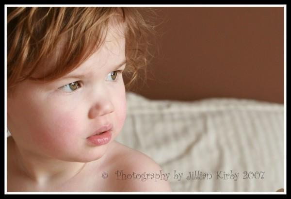 Профессиональные фото детей от студии Lucy Lime 147 (600x410, 39Kb)