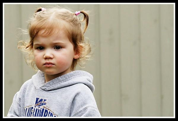 Профессиональные фото детей от студии Lucy Lime 149 (600x410, 47Kb)