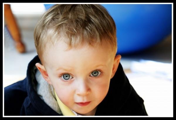 Профессиональные фото детей от студии Lucy Lime 151 (600x410, 43Kb)