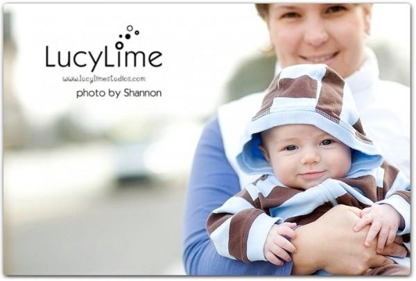 Профессиональные фото детей от студии Lucy Lime 159 (600x405, 45Kb)