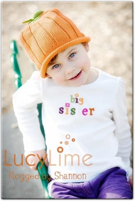 Профессиональные фото детей от студии Lucy Lime 161 (470x700, 64Kb)