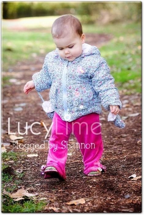 Профессиональные фото детей от студии Lucy Lime 163 (470x700, 113Kb)
