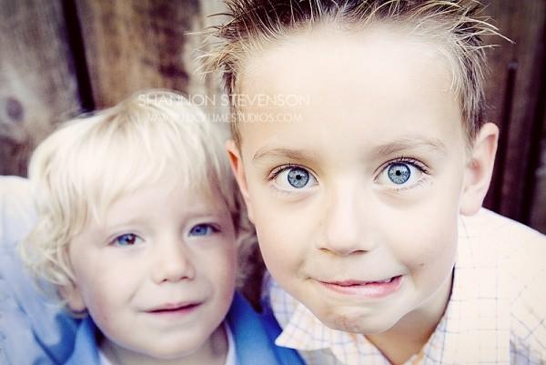 Профессиональные фото детей от студии Lucy Lime 182 (600x401, 55Kb)