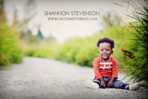 Профессиональные фото детей от студии Lucy Lime 184 (600x401, 60Kb)