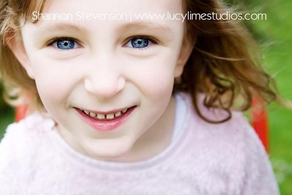 Профессиональные фото детей от студии Lucy Lime 188 (600x401, 42Kb)
