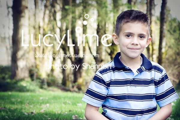 Профессиональные фото детей от студии Lucy Lime 194 (600x401, 76Kb)