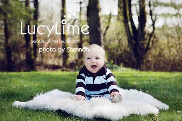 Профессиональные фото детей от студии Lucy Lime 196 (600x401, 73Kb)