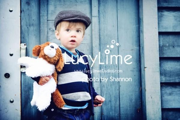 Профессиональные фото детей от студии Lucy Lime 200 (600x401, 66Kb)