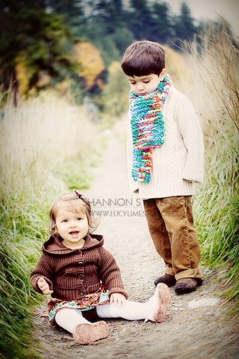 Профессиональные фото детей от студии Lucy Lime 205 (467x700, 103Kb)