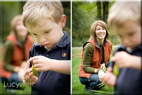 Профессиональные фото детей от студии Lucy Lime 211 (600x400, 62Kb)