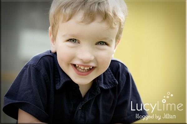 Профессиональные фото детей от студии Lucy Lime 213 (600x400, 41Kb)
