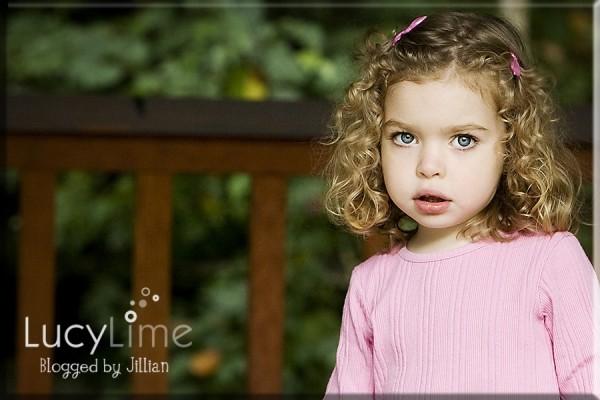Профессиональные фото детей от студии Lucy Lime 215 (600x400, 55Kb)